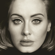 Download Hello - Adele Mp3