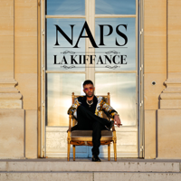 La kiffance Mp3 Songs Download