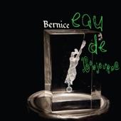 Bernice - Personal Bubble