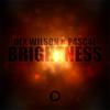 Dex Wilson & P4sc4l - Brightness artwork