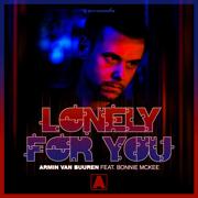 Lonely for You (feat. Bonnie McKee) - Armin van Buuren - Armin van Buuren