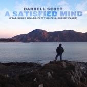 Patty Griffin,Buddy Miller,Robert Plant,Darrell Scott - A Satisfied Mind