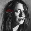 US Top 10 Pop Songs - Fire - Sara Bareilles