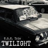 U.S.E. Trio - Tonal Gravity