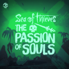 Sea of Thieves - The Passion of Souls (Original Game Soundtrack) artwork