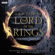 J.R.R. Tolkien - The Lord Of The Rings