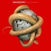 Shinedown: Threat to Survival (iTunes)