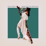 Ibibio Sound Machine - I Need You to Be Sweet Like Sugar (Nnge Nte Suka)