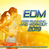 Various Artists - EDM For Running and Workout 2019