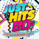 Various Artists - Just the Hits: 80s