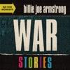 War Stories by Billie Joe Armstrong