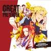 TVアニメ「GREAT PRETENDER」Original Soundtrack