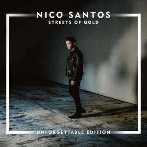 Nico Santos - Unforgettable - Line Dance Music