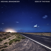 Side of the Road (Deluxe Edition)