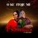 Download O KU Itoju MI (feat. Tope Alabi) - Psalmos Mp3