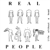 Real People - Money Well Spent