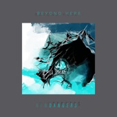 Beyond Here - Disappear