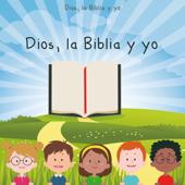 Una Fe Chiquitita - Dios La Biblia Y Yo