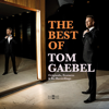 Tom Gaebel - Best of Tom Gaebel Grafik