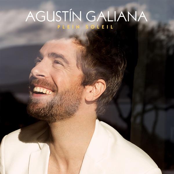 Plein soleil - Agustín Galiana
