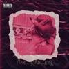 May 3rd (The Remixes) - EP