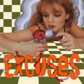 Ande Estrella - EXCUSES