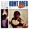 Icon Komt Goed (feat. Abel) - Single