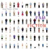 Justice Cow - Unplug