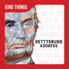Gettysburg Address - King Things
