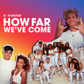 [Download] How Far We've Come MP3