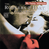 Various Artists - My Funny Valentine: The Rodgers and Hart Songbook artwork