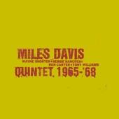 Miles Davis - Filles De Kilimanjaro (Album Version)