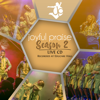 Season Two - Joyfull Praise Choir