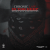 Chronic Law - In Too Deep artwork