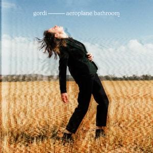 Gordi - Aeroplane Bathroom