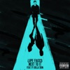 Next to It (feat. Ty Dolla $ign) - Single