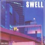Bonus Points - Swell