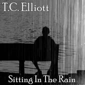T.C. Elliott - One More Time