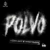 Nicky Jam & Myke Towers - Polvo artwork