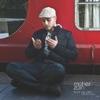 Download Maher Zain Ringtones