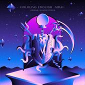 Hololive English -Myth- Image Soundtrack (feat. Camellia) - EP