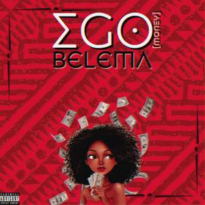 Belema - Ego