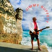 Jimmy Buffett - Mailbox Money