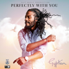 Gyptian - Perfectly With You artwork