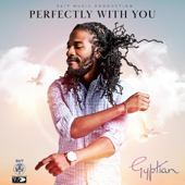 Perfectly With You - Gyptian