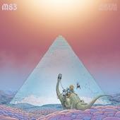 M83 - Hell Riders