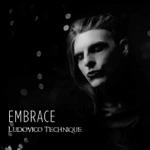 Embrace - Single