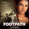 Footpath (Original Motion Picture Soundtrack)