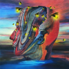 Stephen Henry - Lights Down artwork