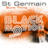 Sure Thing (Black Motion Anniversary Mix) - St Germain